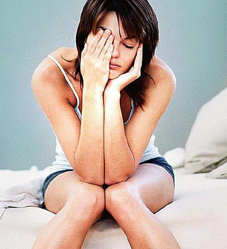 Η έλλειψη ύπνου στοιχίζει ακριβά στις γυναίκες | tovima.gr