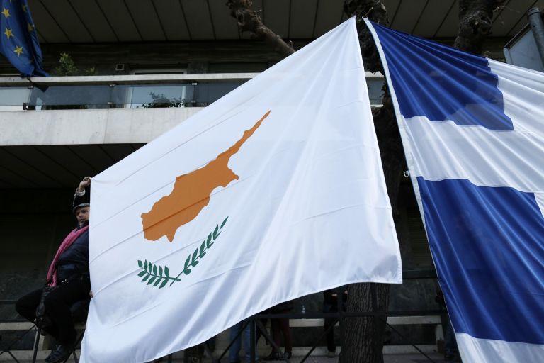 Η Λευκωσία αναμένει τον Τσίπρα στις αρχές της εβδομάδας | tovima.gr
