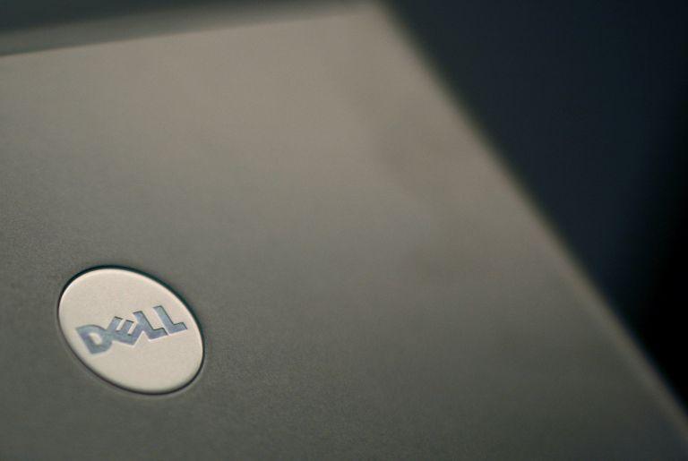 Ποιος εμποδίζει την Dell να εγκατασταθεί στην Ελλάδα; | tovima.gr