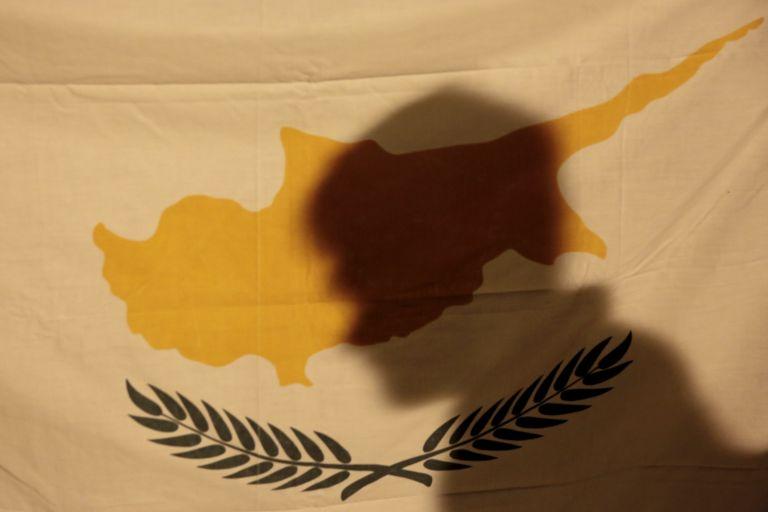 Θετική και η τρίτη αξιολόγηση της τρόικας στην Κύπρο | tovima.gr