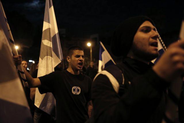 Independent: Αυξάνονται στην Κύπρο οι ρατσιστικές επιθέσεις σε μετανάστες | tovima.gr