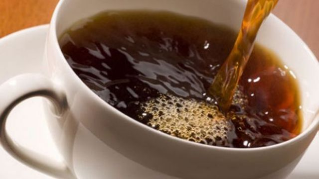 Βακτήρια-καφεϊνοφάγοι για απορρύπανση | tovima.gr