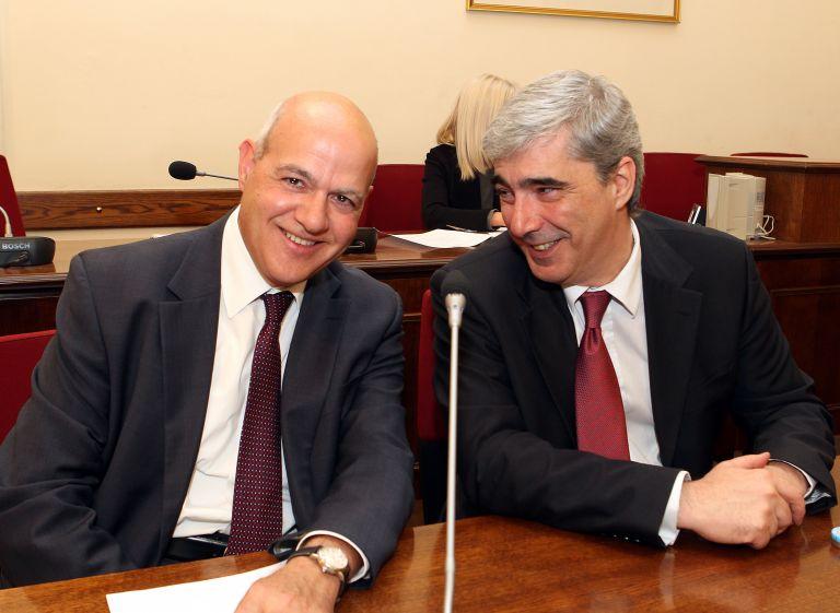 Εγκρίθηκε ο διορισμός του Γκίκα Μάναλη στην ΕΡΤ | tovima.gr