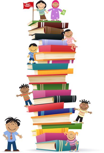 Απονεμήθηκαν τα βραβεία του Κύκλου για το παιδικό βιβλίο | tovima.gr