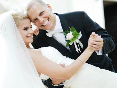 Ο γάμος… παχαίνει! | tovima.gr