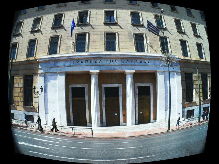 Ο νέος «χάρτης» του ελληνικού τραπεζικού συστήματος | tovima.gr