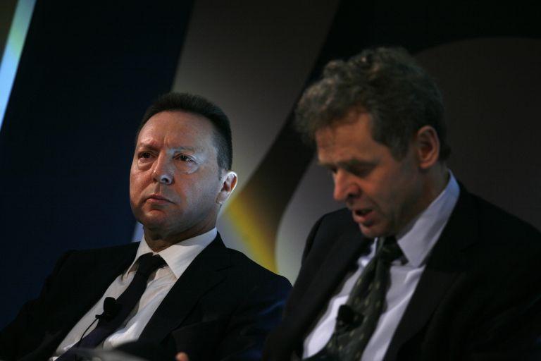 ΔΝΤ: Στις 28 Μαίου η συζήτηση για χρέος και δόση   tovima.gr