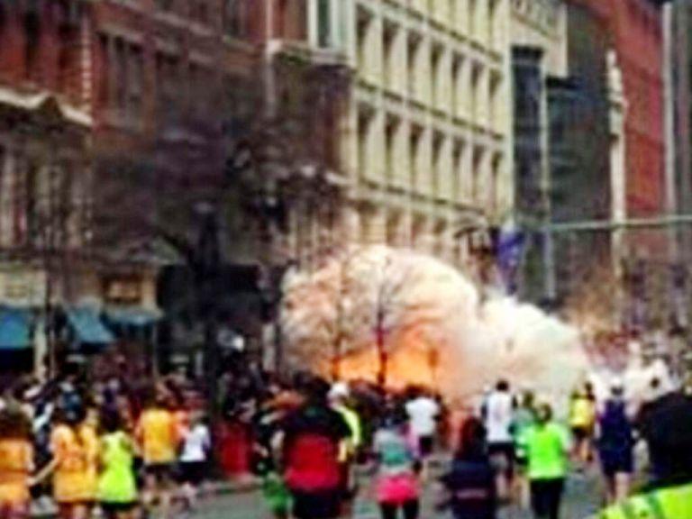 ΗΠΑ: Σε θάνατο καταδικάστηκε ο βομβιστής της Βοστώνης   tovima.gr