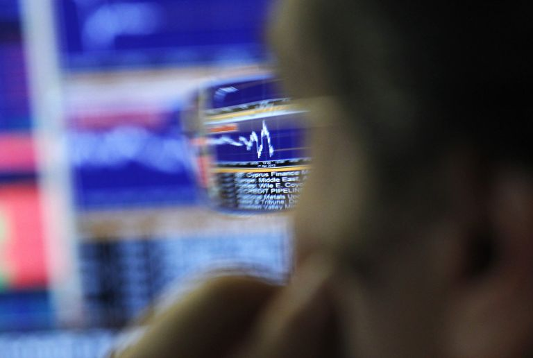 ΕΚΤ: Στο επίκεντρο οι προβλέψεις για την οικονομία και τον πληθωρισμό   tovima.gr