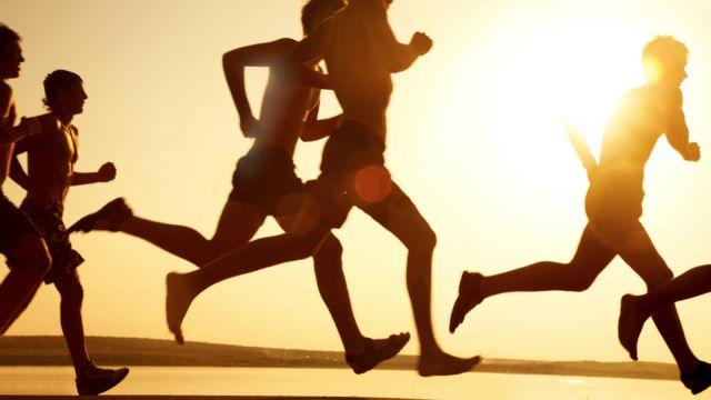 Η άσκηση «σβήνει» τις εγκεφαλικές βλάβες του αλκοόλ | tovima.gr