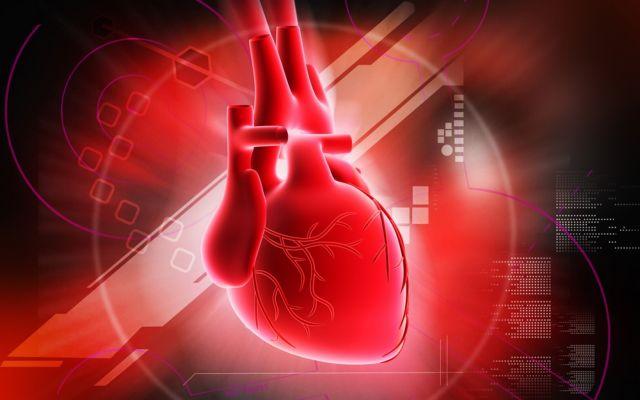«Εξυπνα» βλαστικά κύτταρα εναντίον καρδιακής ανεπάρκειας | tovima.gr