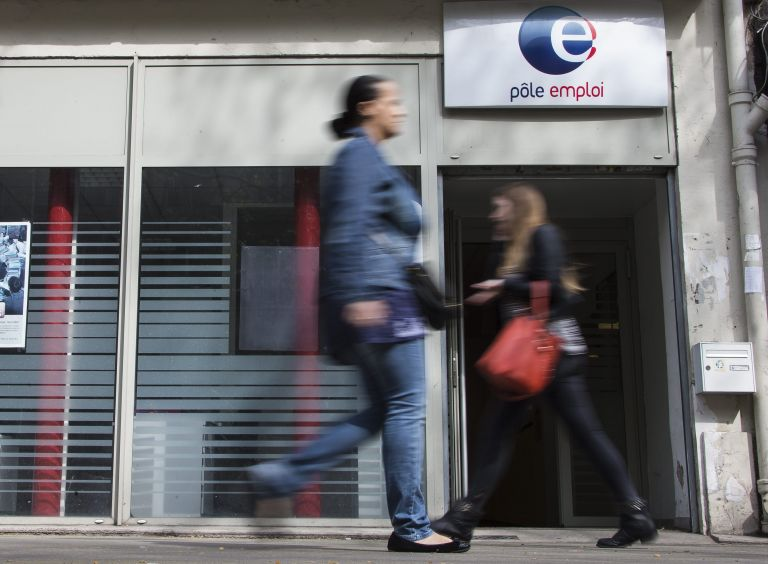 Eurostat: Ρεκόρ ανεργίας 12,1% στη ευρωζώνη τον Μάρτιο   tovima.gr