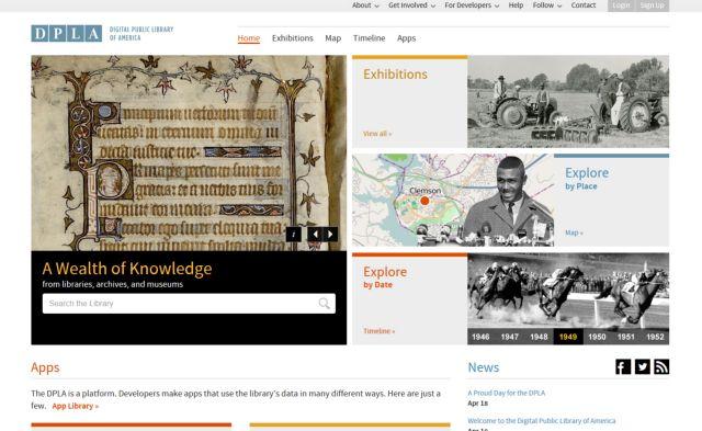 Ιστότοπος χρονολόγηση προγράμματος συνεργατών