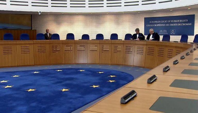 Ευρωδικαστήριο: Η Βρετανία δεν μπορεί να ζητεί βίζα από πολίτες της ΕΕ | tovima.gr