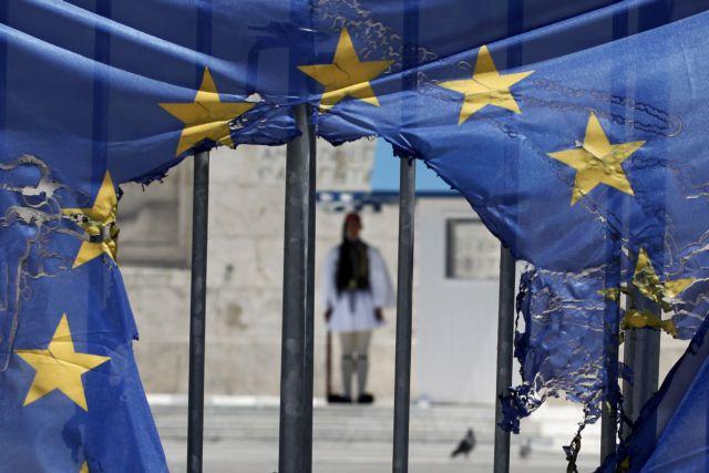 Εξι μήνες αστάθειας προβλέπουν οι ξένοι | tovima.gr