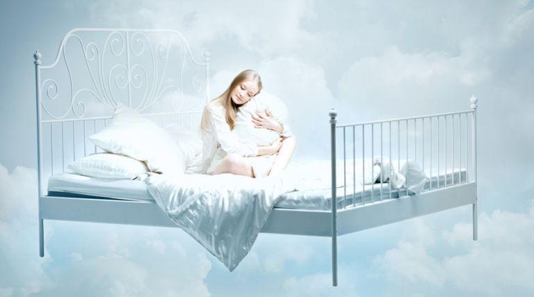 Πού γυρίζει το μυαλό μας τις νύχτες; | tovima.gr