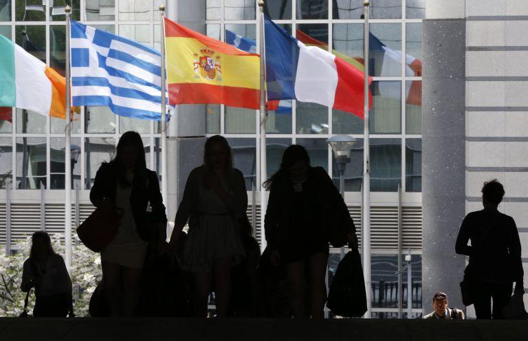 Βήματα προς την αναθεώρηση του κανονισμού του Δουβλίνου | tovima.gr