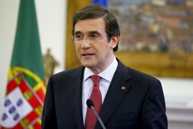 Πορτογαλία: Αυξήθηκε απροσδόκητα η ανεργία το α'τρίμηνο 2015 | tovima.gr