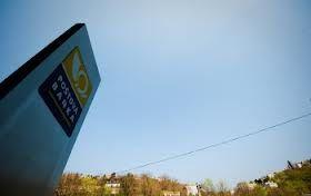 Postova Banka sues Greece over PSI | tovima.gr