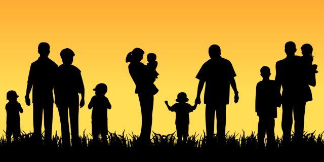 Τα γενετικά «μυστικά» μιας ελληνικής οικογένειας | tovima.gr