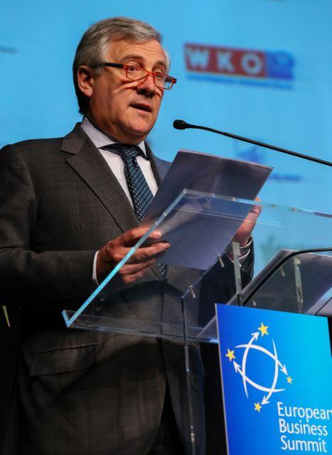 Οι μικρομεσαίες επιχειρήσεις ελπίδα της Ευρώπης | tovima.gr
