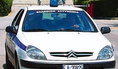 Δύο συλλήψεις για υπόθεση αγοραπωλησίας βρέφους στην Πάτρα   tovima.gr