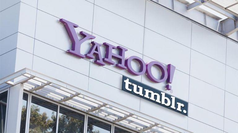 Η Yahoo εξαγόρασε το Tumblr   tovima.gr