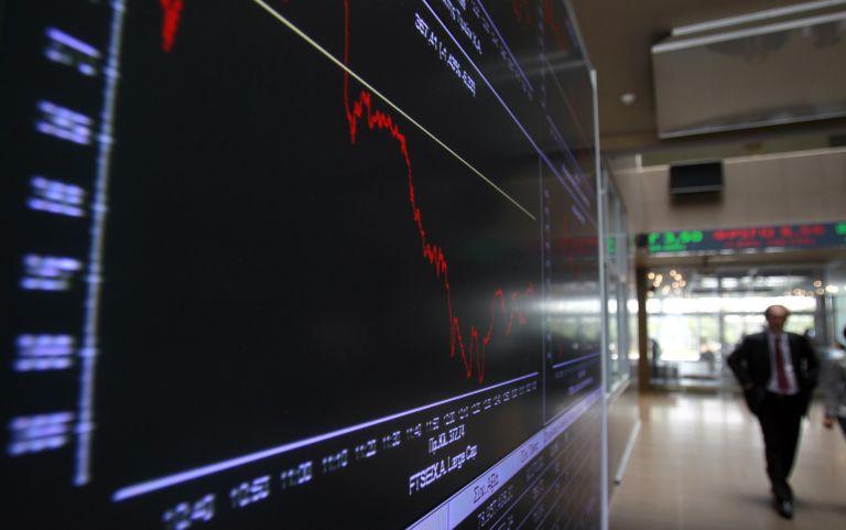 Η Ικτίνος στον δείκτη MSCI Global Micro Cap | tovima.gr