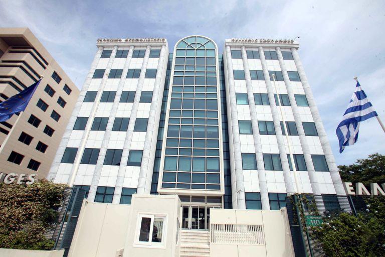 Με πτώση 2,78% έκλεισε την Τρίτη το Χρηματιστήριο Αθηνών | tovima.gr