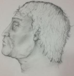 Ενας αρχαίος έλληνας πολεμιστής στο Λονγκ Αϊλαντ | tovima.gr
