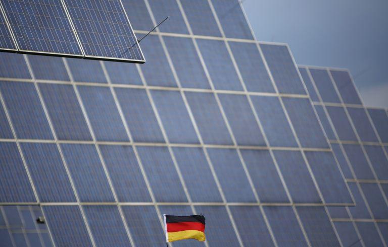 Βερολίνο:Ολοκλήρωση προγράμματος προέχει της συζήτησης για τρίτο πακέτο | tovima.gr