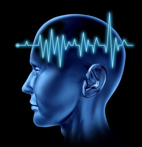 Βελτίωση μετά από εγκεφαλικό με βλαστοκύτταρα | tovima.gr