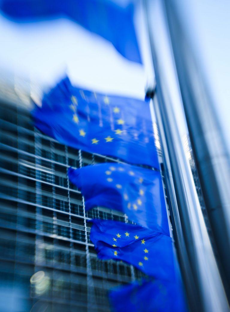Δέσμη μέτρων της Ευρωπαϊκής Επιτροπής για την ανεργία των νέων | tovima.gr