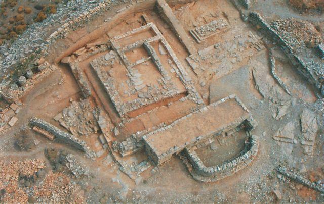 Η αρχαία Κύθνος πάει στο Λούβρο | tovima.gr