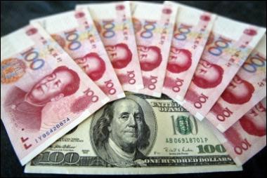 Εισβολή δολαρίων και γιουάν στη Βόρεια Κορέα | tovima.gr
