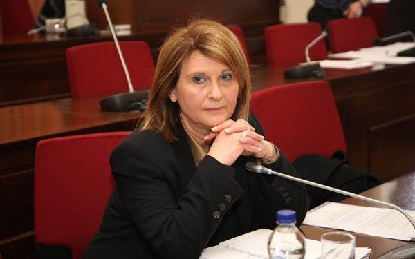 Βούλτεψη: Ο Μεϊμαράκης σε δύο μήνες ξανασυσπείρωσε την παράταξη | tovima.gr
