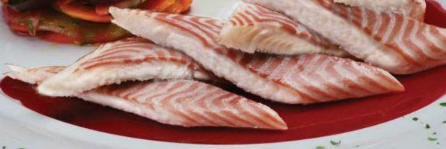 «Χαλκιδικής Γεύσεις» για προώθηση τοπικών προϊόντων | tovima.gr
