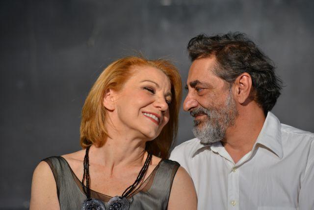 Δύο ΔΗΠΕΘΕ για την Ελένη | tovima.gr