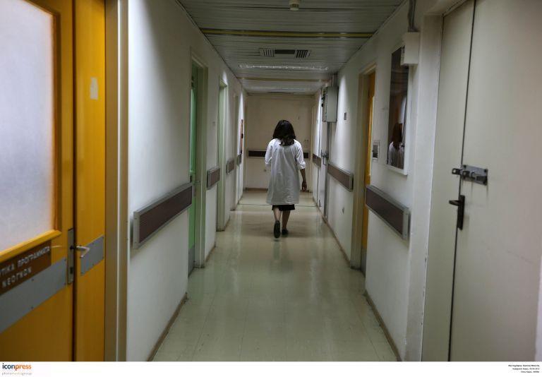 Τα χρέη του ΕΟΠΥΥ κλείνουν νοσοκομεία | tovima.gr