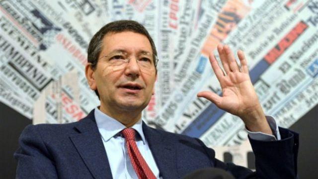 Νέος δήμαρχος Ρώμης: ένας αντιφασίστας γιατρός για την κρίση | tovima.gr