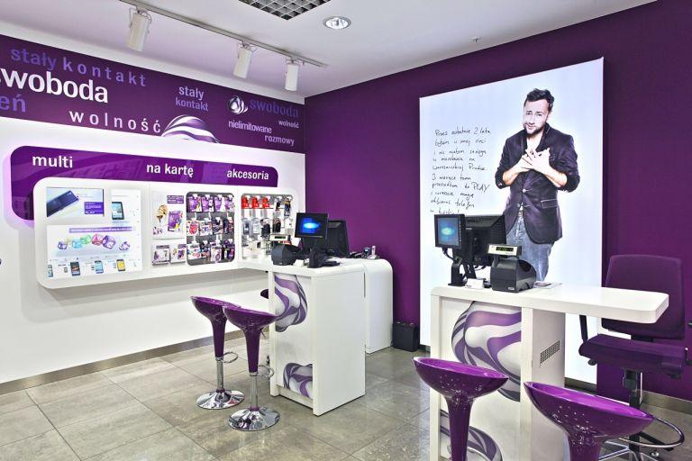 Διευρύνει την παρουσία της στην Πολωνία η εταιρεία κινήτης τηλεφωνίας Play | tovima.gr
