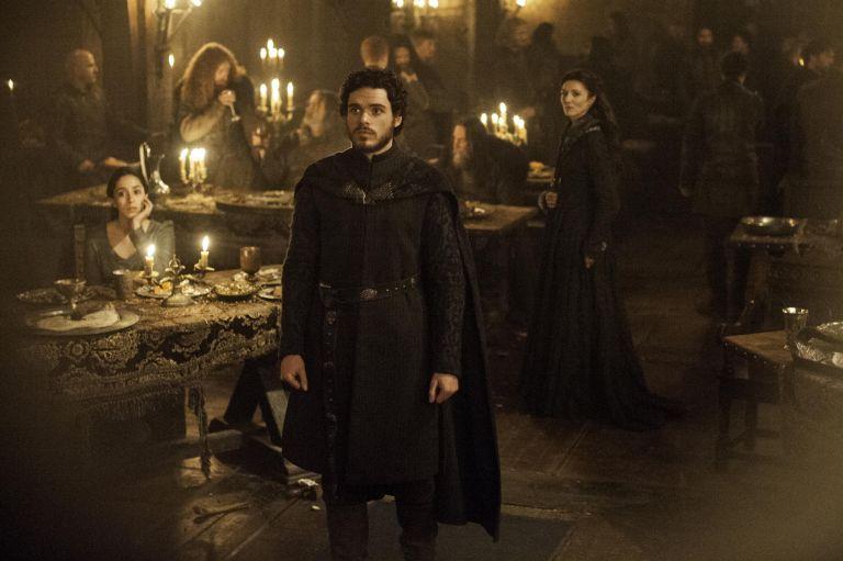 Απόψε το φινάλε του «Game of Thrones ΙΙΙ» | tovima.gr