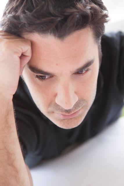 Χριστόφορος Παπακαλιάτης: Αν, αν γυρίσεις, αν… | tovima.gr