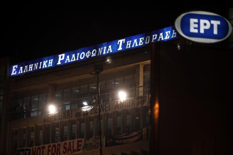 Ηλ. Μόσιαλος: Αντιδημοκρατική η μονομερής απόφαση για την ΕΡΤ | tovima.gr