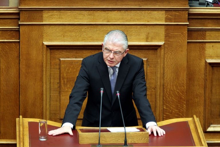 Δεν έκανε αποδεκτή η κυβέρνηση την τροπολογία του ΚΚΕ για την ΕΡΤ   tovima.gr