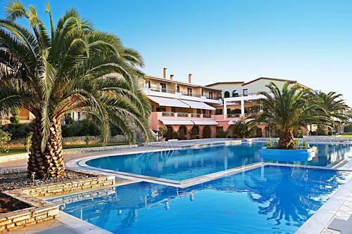 Κερδίστε 2 διανυκτερεύσεις στο Ξενοδοχείο «Negroponte Resort Eretria» στην Ερέτρια | tovima.gr