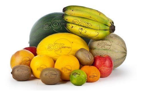 Ερχονται τα φρούτα με… τατουάζ | tovima.gr