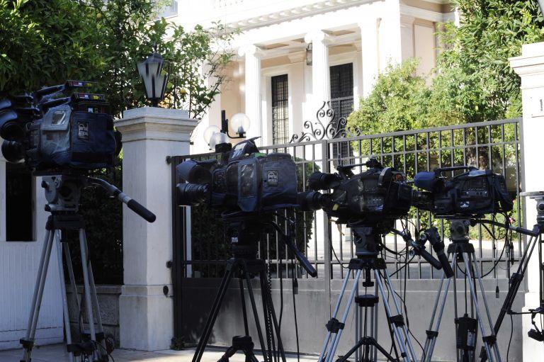Διεθνή ΜΜΕ – Ανασχηματισμός: Ενισχυμένο το ΠαΣοΚ- Στελέχη της ΝΔ σε νευραλγικές θέσεις   tovima.gr