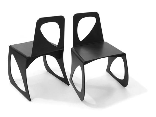Οι Dede μας υπενθυμίζουν το λεπτό χιούμορ και την απλότητα που μπορεί να απογειώσει το design | tovima.gr