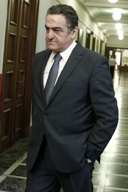 Ποιοι διεκδικούν την ηγεσία της Δικαιοσύνης | tovima.gr